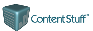 ContentStuff - Innovation + Expertise